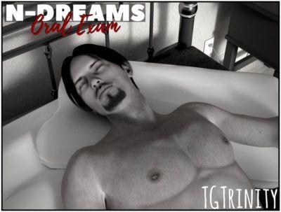 N-Dreams 1 - 2