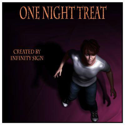 One Night Treat