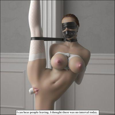 Nô lệ