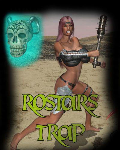 Rostars Trap