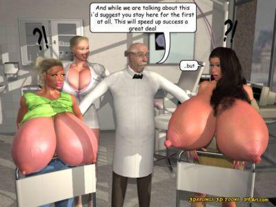 博士 busenstein - 一部分 26