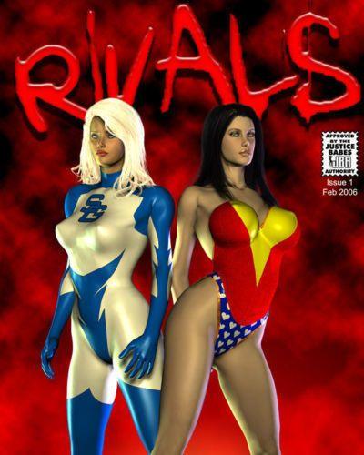 Rivals 1