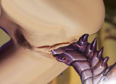 Doble vaginal