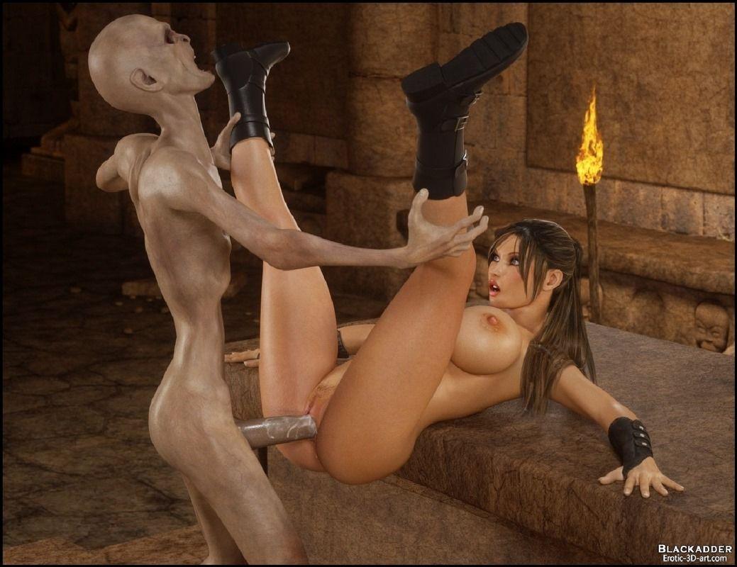Порно древнего египта видео