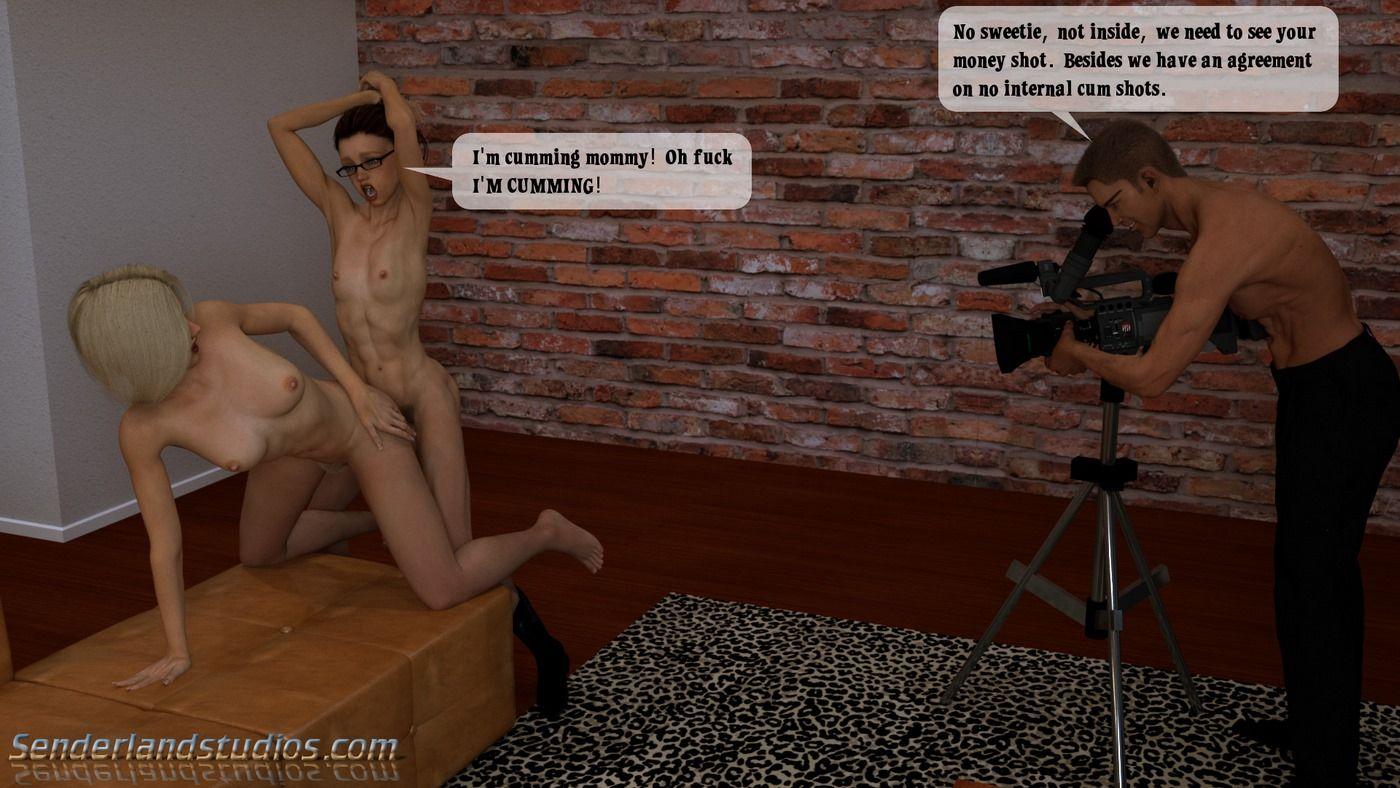 pavlik-studio-porno