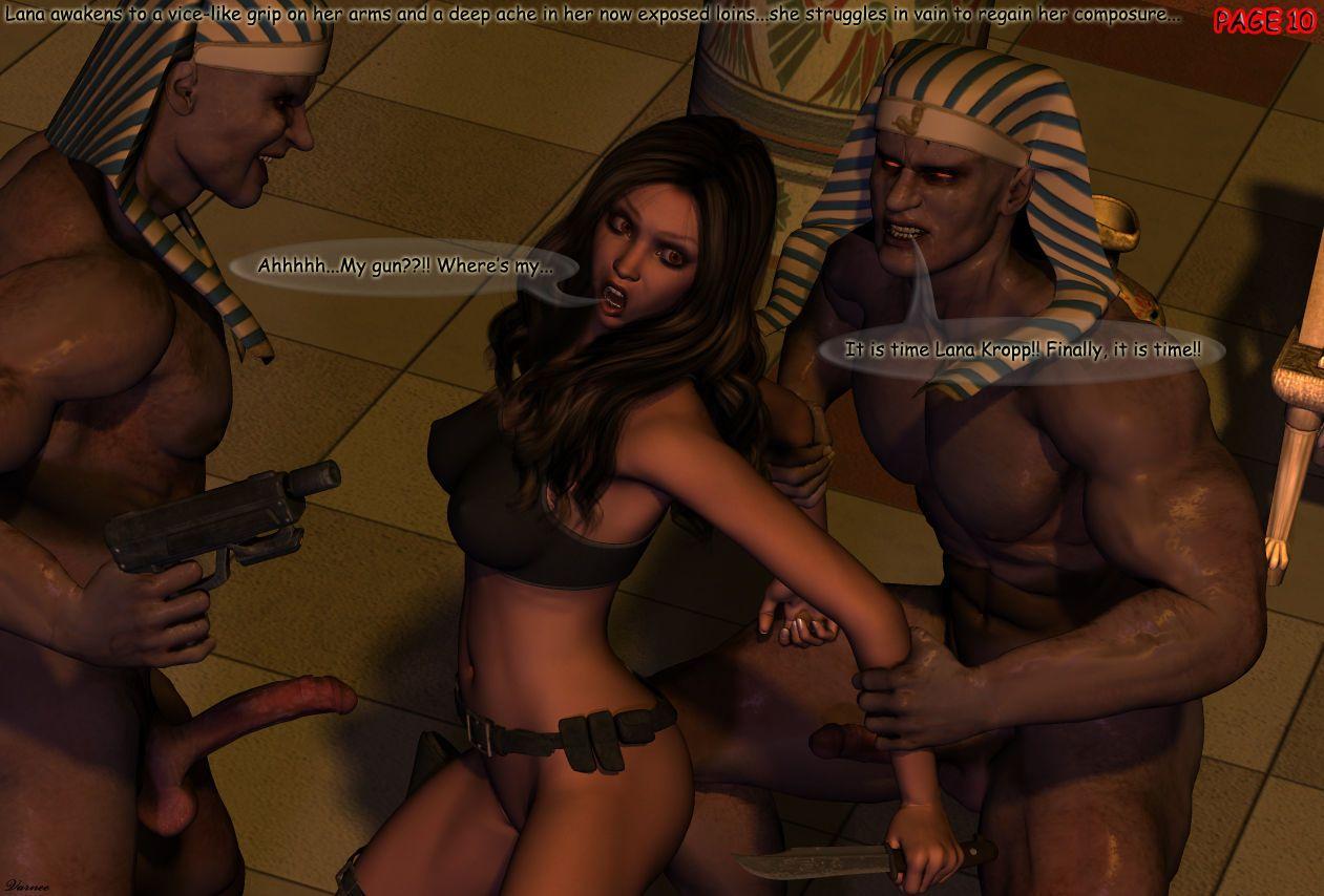 porno-pro-faraonov-lesbi-pristaet