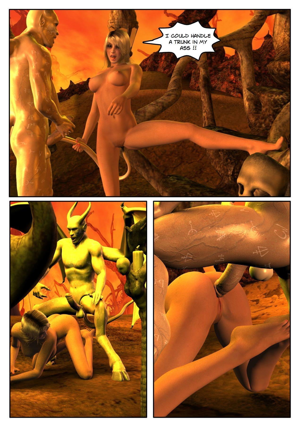 komiksi-onlayn-3d-erotika