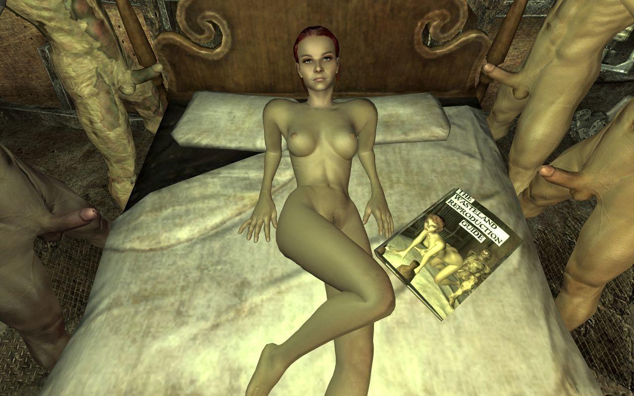 eroticheskie-modi-follaut-3