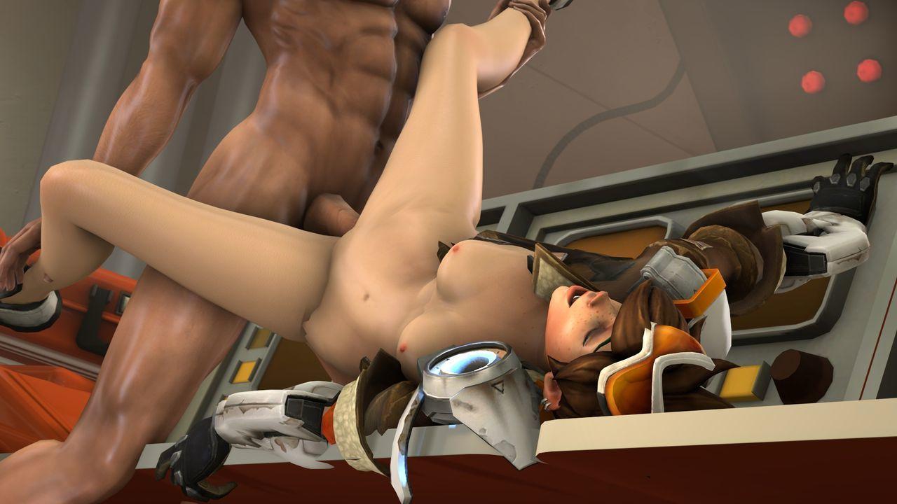 Секс с сексроботом, гиг порно секс роботы видео смотреть HD порно 10 фотография