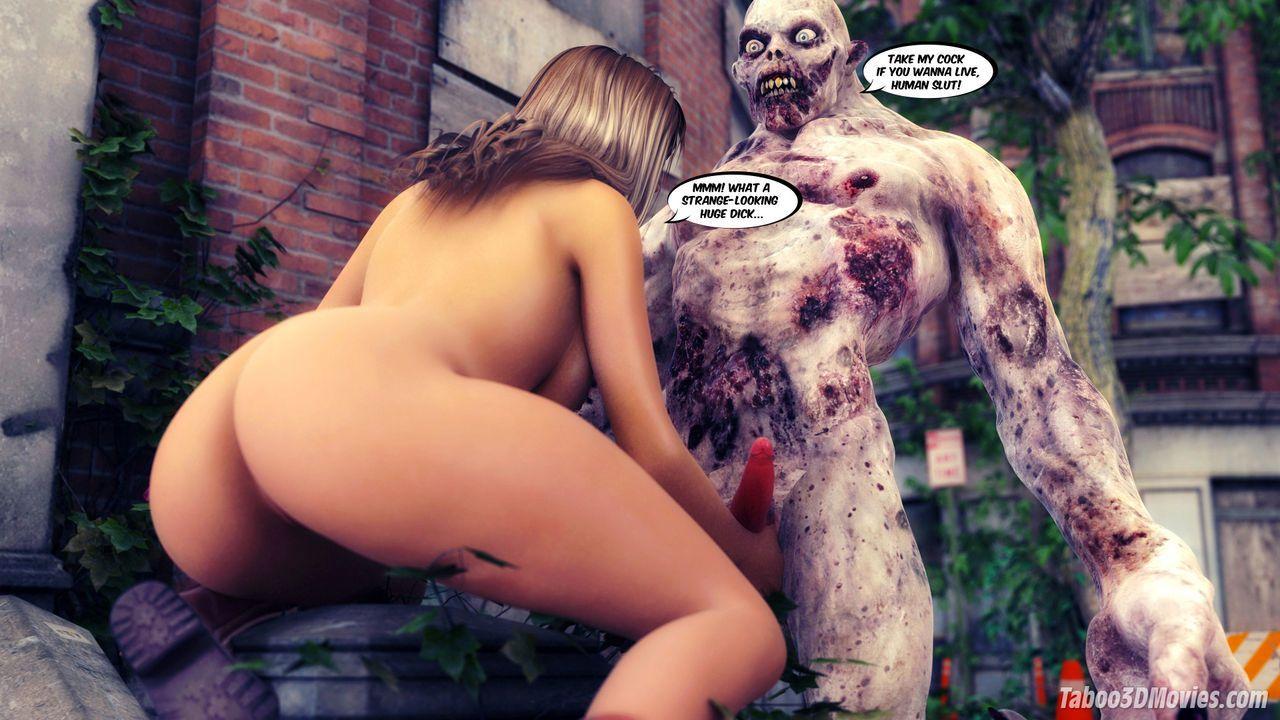 porno-trahnul-zombi