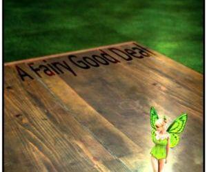 04 A Fairy Good Deal