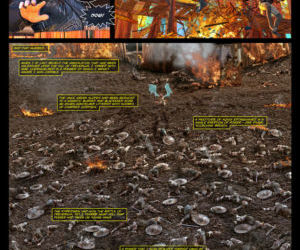 The Androssian Prophecy Book I and II pg20 ong - part 8