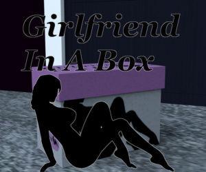 Girlfriend in a Box