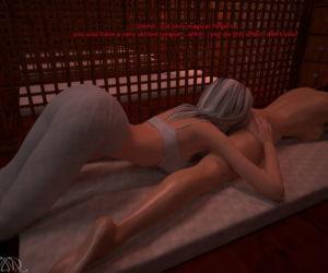 Afterwork Massage - part 2