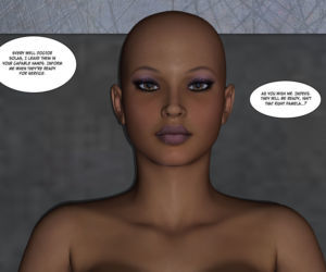 APEX Alliance Public Relations 3 - 5 - part 2