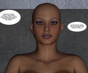 APEX Alliance Public Relations 3 - 5 - part 4