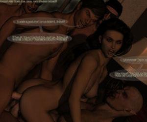 Varnee 3d pics - part 8