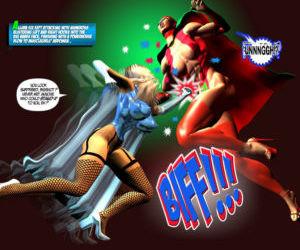 Badaboom Allura 6 Issue 13 - 15 - part 5