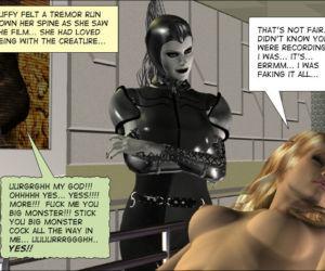 Buffy_xmas - part 8