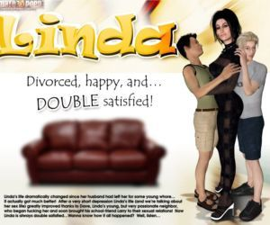 Linda divorced part 2