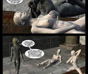 Doomed Raider Ch.1-8 - part 3