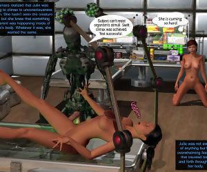 Artificial Intelligence - part 5
