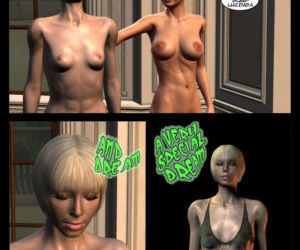 Nabriales_D_Majestic - part 11