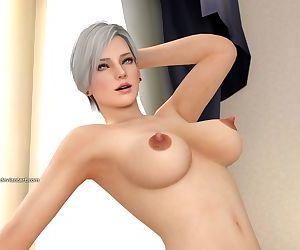Artist3D - maro03363 - part 2