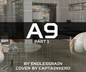 A9 Part 1
