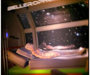 Nemesis Bellerophon STFW 11: Bellerophon Awakes