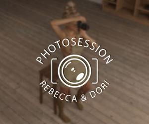 Photosession 1 Rebecca Dori