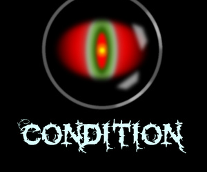 Human Condition ongoing