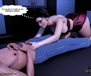 Crazy Dad The Shepherds Wife 19 - part 4