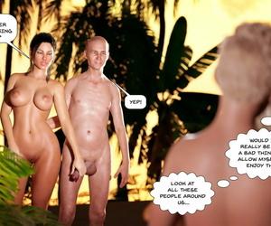 Pegasus Smith Au Naturel 6 - part 4