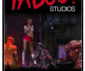 The Slayer - Volume 2 - 07