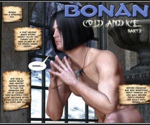 Bonan 4