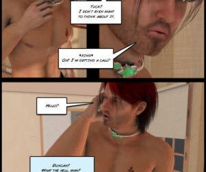 Fools Jewel 2 - part 5