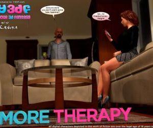 фрм :подробнее: терапия