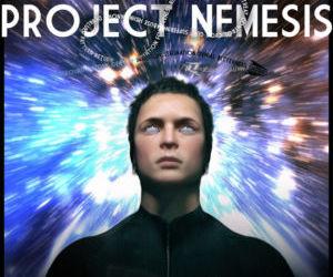 Nemesis Bellerophon STFW 20: Project Nemesis