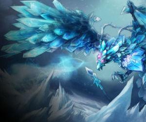 League of Legends - part 3