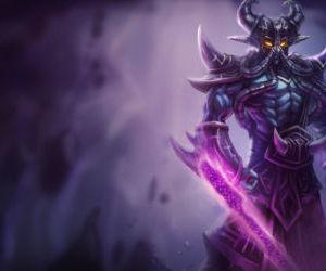 League of Legends - part 15