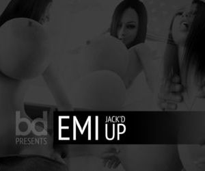 Emi - Jackd UP
