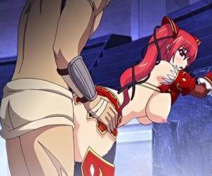 Tensei Kendo no Harem Colosseum..