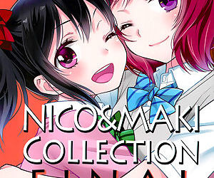 NICO & MAKI COLLECTION FINAL