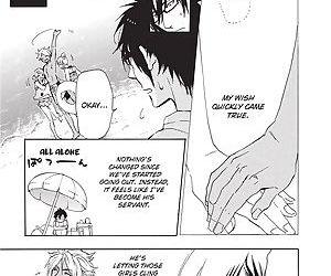 Sailor Danshi - Sailor Men - part 6