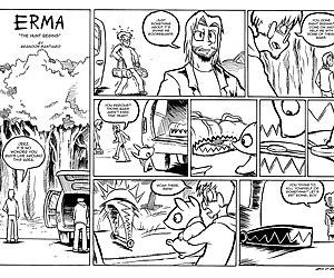 Erma - part 5