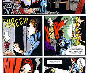 Comics Comics blowjob and sex for street.., blowjob  All
