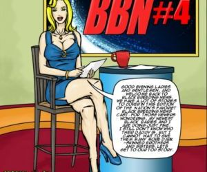 Comics Illustratedinterracial- BBN 4, milf  big-cock