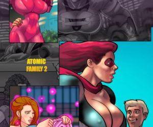 Comics ZZZ- Tales From The Vault 3 big cock