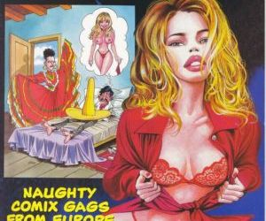 Naughty Comix-Grin And Bare It-2
